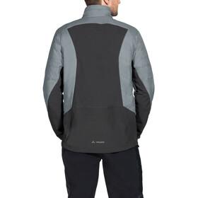 """""""VAUDE M's Minaki II Jacket pewter grey"""""""